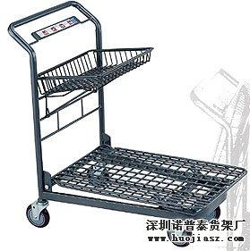 供应超市购物车