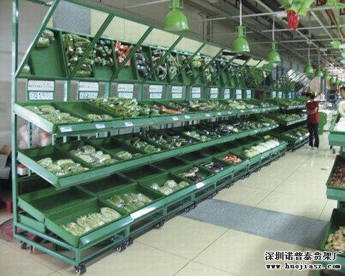 蔬菜水果千赢官方网站