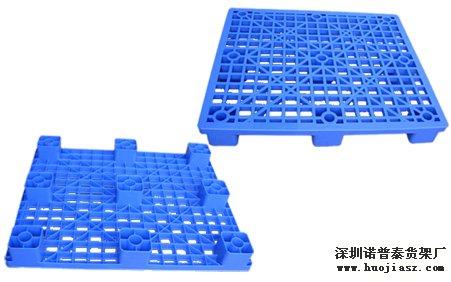 供应塑胶卡板