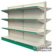 背板超市货架-01