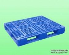 塑胶卡板-01