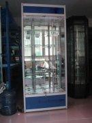 瓷器品展示架供应